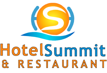 Hotel Summit & Restaurant